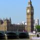 Career Guidance Centres: los centros de orientación profesional en Reino Unido