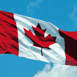 ¿Funcionará mi teléfono móvil en Canadá?