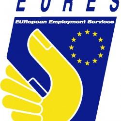 Nuevas ofertas de empleo para trabajar en Noruega. Listado actualizado a 6 de agosto de 2015