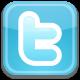 Trabajar en Twitter