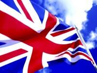La Embajada de Reino Unido en las redes sociales