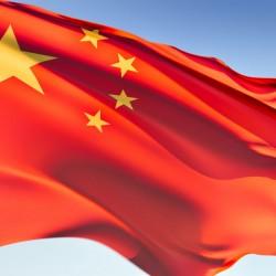 Cómo solicitar un visado para estudiar en China por tiempo inferior a 6 meses