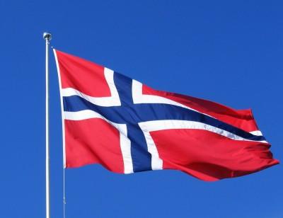 Proceso de selección de Médicos especialistas para trabajar en Noruega