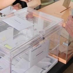 Elecciones 2015. Votar desde el extranjero