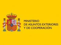 Ciudadanos y empresas no residentes podrán tramitar su NIF desde los consulados españoles