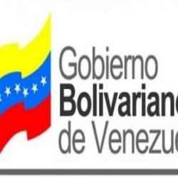 Solicitud de visado de negocios de Venezuela