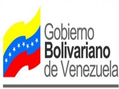 gobierno bolivariano en linea: