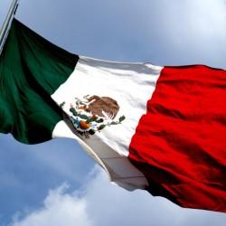 Visa de estudiante para realizar estudios en México