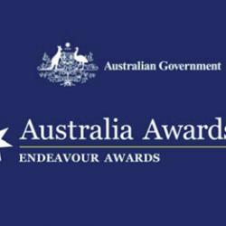 Estudiar en Australia: Cómo solicitar el visado