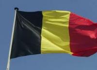 Ofertas de empleo en Bélgica