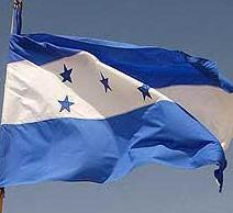 El Embajador de Honduras invita a empresas españolas a invertir en el país
