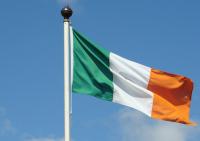 Oferta de empleo en Irlanda. Operarios de Fresadoras