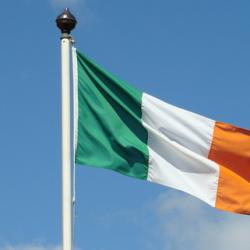 Portales para la búsqueda de empleo en Irlanda