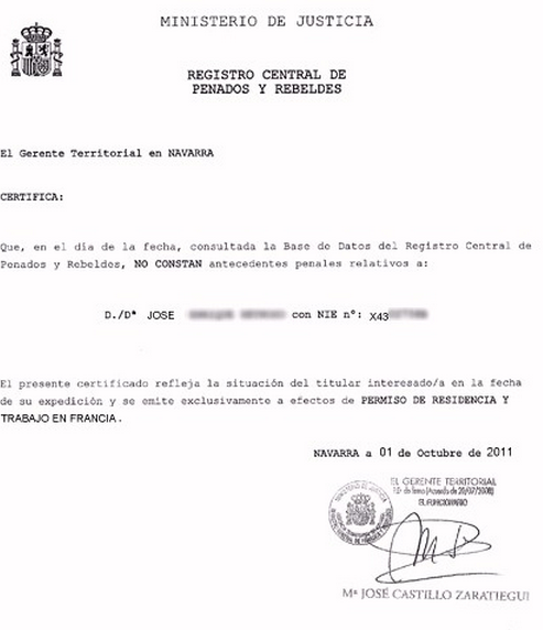 certificado-de-antecendetes- ...