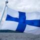 Finlandia ofrece becas de doctorado para estudiantes internacionales