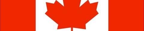 Algunas ventajas de vivir en Canadá - Paraemigrantes.com
