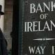 Cómo abrir una cuenta bancaria en Irlanda