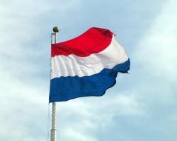 ¿Listo para dar el paso? Guía para vivir en Luxemburgo