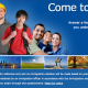 """""""Come to Canada Wizard"""", la página del Ministerio de Inmigración de Canadá"""
