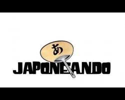 Aprender japonés. Los saludos