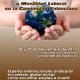 I Jornada Mundial de Empleo y Movilidad Laboral en la Comunidad Valenciana