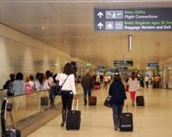 Valencianos emigran a Ecuador