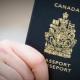 Documentos para la solicitud de la nacionalidad canadiense
