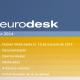 Boletín Eurodesk Julio 2014