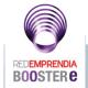 Convocatoria de Becas Booster-e de prácticas internacionales para emprendedores