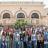 Asociación de Jóvenes Españoles en Perú