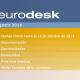 Boletín Eurodesk Agosto 2014