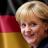 Alemania limitará las condiciones de estancia y residencia de inmigrantes comunitarios