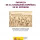 Estatuto de la Ciudadanía Española en el Exterior