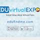 Próxima feria virtual de estudios en el exterior