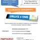 Empléate a Fondo. Orientación y cursos de idiomas gratis en Bélgica