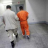 Condenado por fraude un director de consultores de inmigración estadounidense