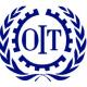 Prácticas en la OIT para jóvenes