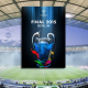 Final de la Champions League. Recomendaciones de viaje