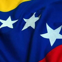 Prórroga de visas de transeúntes y residentes a ciudadanos extranjeros en Venezuela