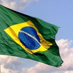 Visados para tripulantes para Brasil