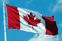 vivir y estudiar en canadá