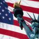 Estados Unidos modificará su ley migratoria