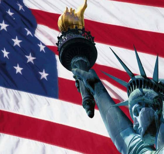 Portales de Empleo en Estados Unidos