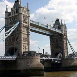 Oportunidades de trabajo en Londres: Hangout