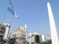 vivir en argentina