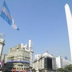 Requisitos para realizar estudios universitarios en Argentina