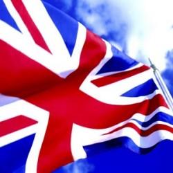 Ofertas de empleo en Reino Unido. Listado actualizado a 16 de mayo de 2014