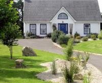 alquilar una vivienda en irlanda