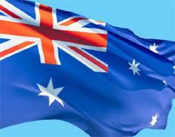 Visado Sponsorship para trabajar en Australia