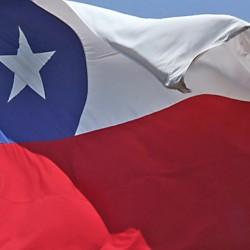 Residencia temporal en Chile